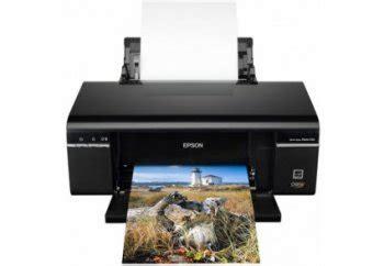 download reset printer epson p50 epson stylus photo p50 drivers