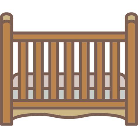 Crib Free by Crib Free Other Icons