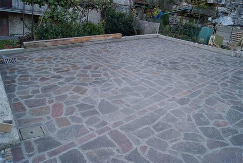 porfido pavimento pavimentazioni in porfido pavimenti esterni pietranova