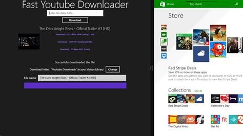 download mp3 youtube windows 8 fast youtube downloader for windows 8 and 8 1