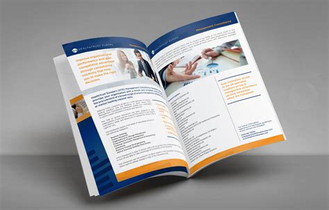 leaflet design derby brochure design graphic design design agency derby