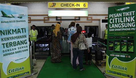 citilink indonesia check in airport tax naik citilink terapkan tarif baru pemilu