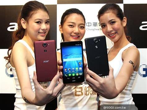 Hp Acer Liquid X1 acer liquid x1 nowy phablet z 5 7 quot ekranem trafi tak綣e do europy gt tablety pl