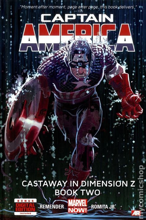 Captain America Sentinel Of Liberty Hc Marvel Comics captain america hc 2013 2014 marvel now comic books