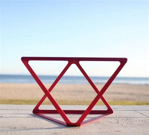 ikea tisch dreieck table of three triangles x plus table ideas for home