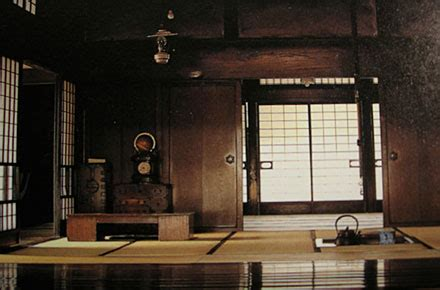 1000 images about japanese interiors on