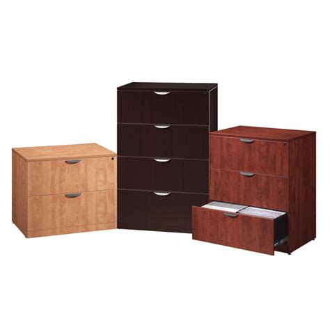 coast to coast cabinets michigan modular office furniture installation workstations space