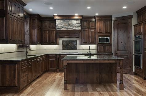 kitchen cabinets utah kitchen home built by cameo homes inc in jeremyranch