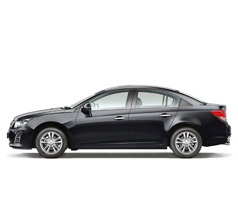 features of chevrolet cruze cruze in india features reviews specifications sagmart