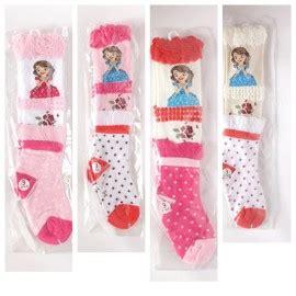 Kaos Kaki Bayi Anak Murah Kualitas Premium kaos kaki anak perempuan selutut kaos dan perlengkapan anak