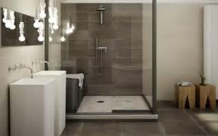 Tiling Bathtub Walls Ba 241 Os Amarillos Modernos Dikidu Com