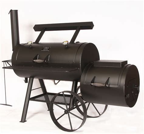 best backyard smoker pits 20 quot rd special marshal smoker price does not include