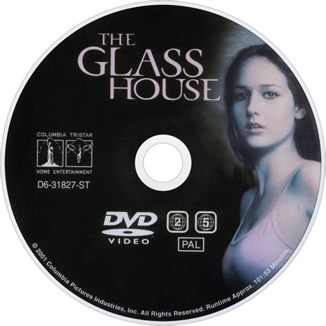 the glass house movie the glass house movie fanart fanart tv