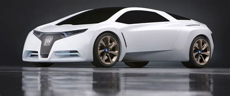 new honda sports car geo auto honda s new sports car concept powered by