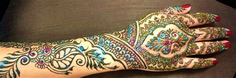 world s best henna artist makedes com
