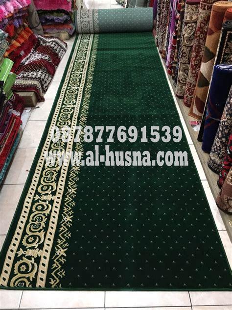 Karpet Masjid Royal Tebriz Liniaji Impor Turki karpet masjid royal tebriz 087877691539 al husna