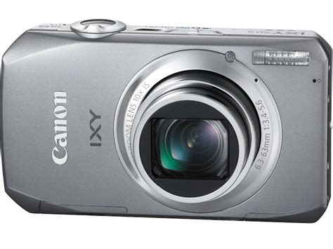 canon ixus http www car1 hk digital 2010 09 canon ixus 1000 hs