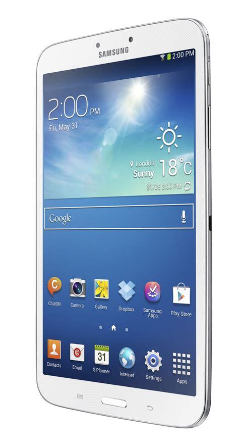Samsung Tab 3 1 8 Juta samsung galaxy tab 3 8 cali i 10 1 cala dwa nowe tablety z rodziny galaxy