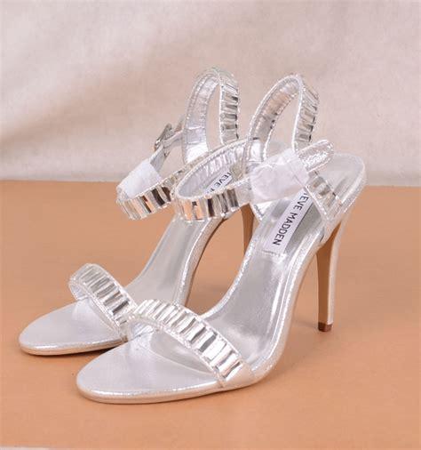 High Heels Gareu Shoes G 5111 aliexpress buy 2015 high heels prom wedding shoes silver glitter
