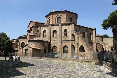 d italia ravenna iglesia de san vital de r 225 vena lugar de inter 233 s en r 225 vena