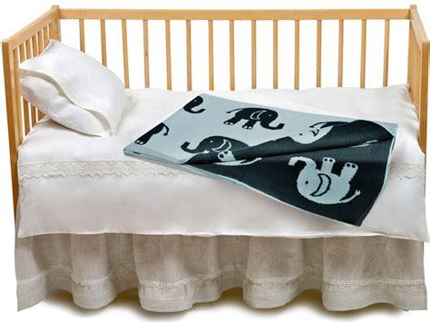 Decke 95 Grad Waschen by Baumwoll Decke Trendy Cotton With Baumwoll Decke