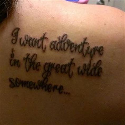 makeup tattoo quotes my tattoo beauty and the beast quote tattoos