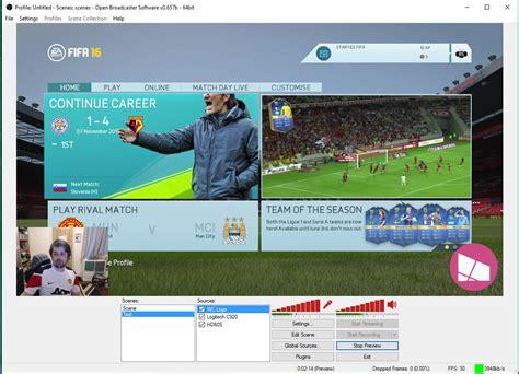 free home design software review toptenreviews com 100 free home design software review toptenreviews com