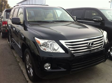 lexus 2010 for sale beverly motors inc glendale auto leasing and sales new
