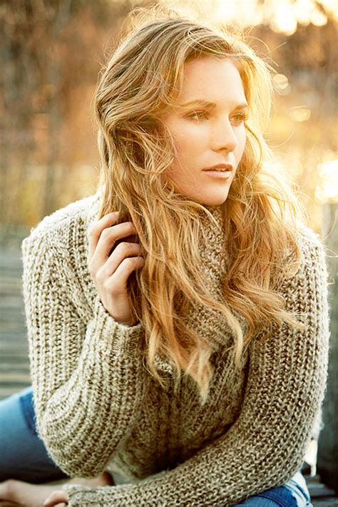 brand model  talent emily williams women