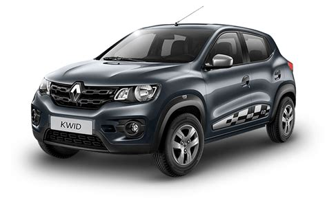 Renault Kwid Price In India Gst Rates Images Mileage