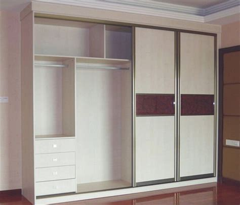 White Gloss Sliding Door Wardrobe by High Gloss White Sliding Door Wardrobe