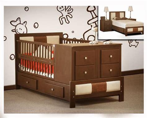 cunas de bebe ni a novedosas imagenes de cama cunas para ni 241 o recien nacido