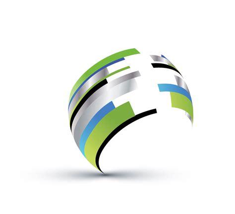 logo layout online 13 free logo design ideas images free logo design free
