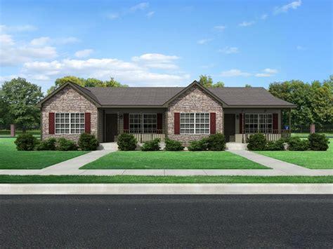 north carolina multi family modular construction multi family modular home floor plans house plan 2017