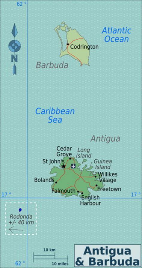 island the caribbean and the world books antigua caribbean islands holidays family net