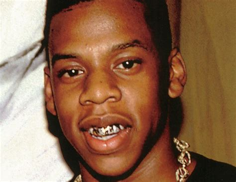 the different fashion looks of jay z photo gallery