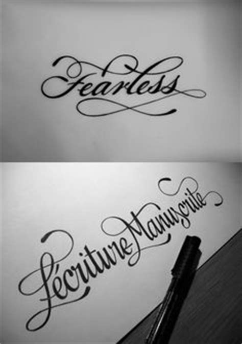 tattoo font with hearts fonts fingers and temporary tattoos on pinterest