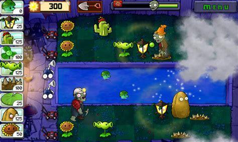 descargar plantas vs zombies 2 gratis windows phone plants vs zombies para windows phone descargar