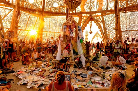 what does temple mean what does the burning man temple mean to you youtube