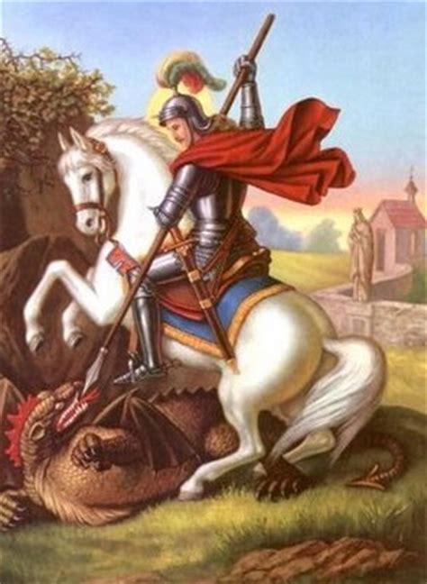 Imagenes Religiosas San Jorge | espada de san jorge mundo espadas