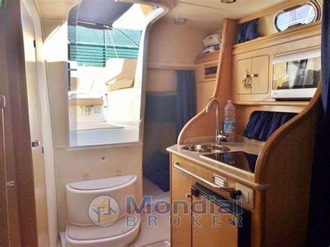saver 280 cabin usato saver 280 cabin fb usato 2011 vendita saver 280 cabin