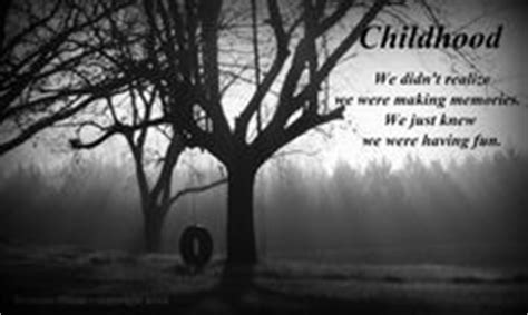 tire swing quotes 1000 images about quotes with photography on pinterest