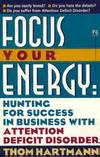 the focus project books books available by ny times bestselling 4 time