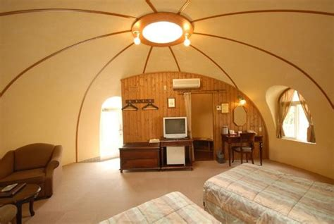 dome home interior design 314 sq ft styrofoam dome homes home design garden architecture magazine