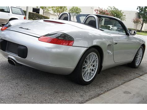2000 Porsche Boxster Piece Of My 986 Project Slowly But Surely 986 Forum For