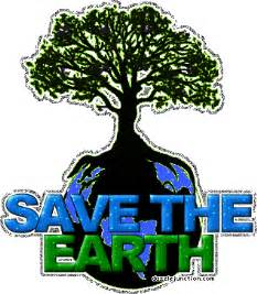 Save earth save water save icon save money save environment save