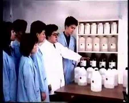 bureau r馮lable 1988 labour department lable dangerous chemicals