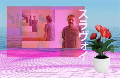 vaporwave wallpapers hd desktop  mobile backgrounds