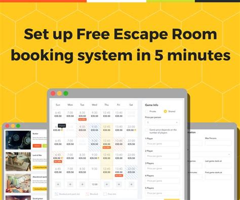 free room booking system 25 best ideas about room booking system on scandinavian books minimalist furniture