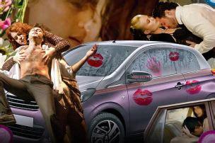 Stellungen F R Sex Im Auto by Car A Mia Weil Frauen Autos Lieben Autobild De